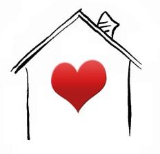 Apego Emocional a tu casa