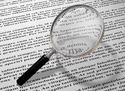 cláusulas contrato de arras Alfa 10 Inmobiliaria