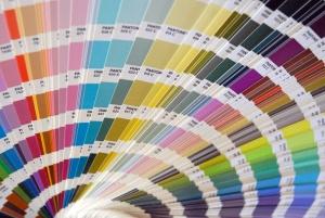 trucos para vender antes tu casa Pintar Paredes