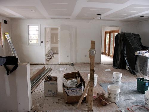 reforma fiscal en Navarra rehabilitación de vivienda