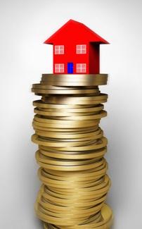 precio correcto para vender tu casa