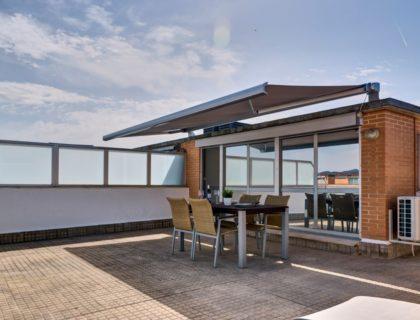 7 errores que evitar en tu terraza