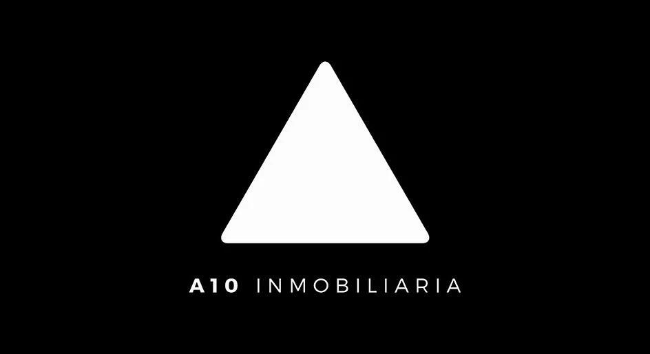 Blog de A 10 Inmobiliaria, La Mayor inmobiliaria de Navarra
