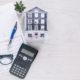 Tipos de hipotecas