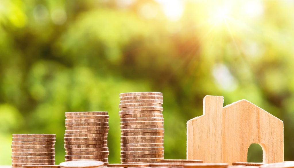 Balance del mercado inmobiliario 2019