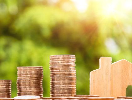 Balance-del-mercado-inmobiliario-2019
