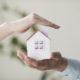 Vender una vivienda heredada