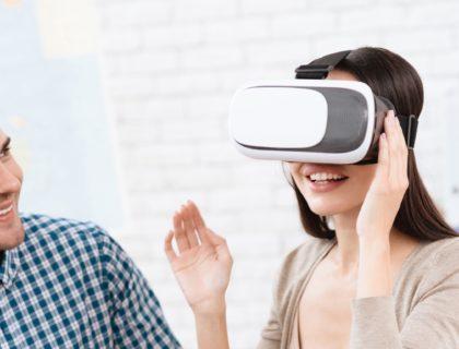 Visitas virtuales