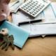 Guía para acertar con la hipoteca correcta al comprar una vivienda